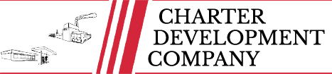 Charter Development Company