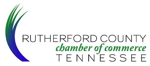 Rutherford County Chamber of Commerce Tennessee